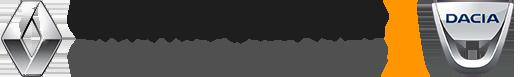 GARAGE RENAULT CHABANON-CHABRIER